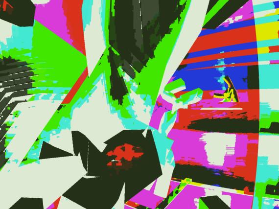 Screen Shot 2014-10-21 at 3.55.19 pm