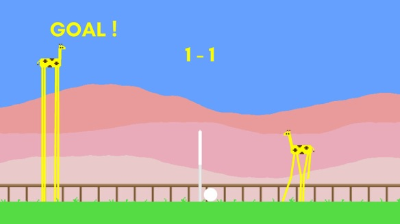 giraffe-volleyball-championship