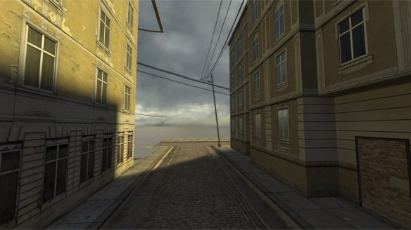 end_of_the_virtual_world-5-1024x576