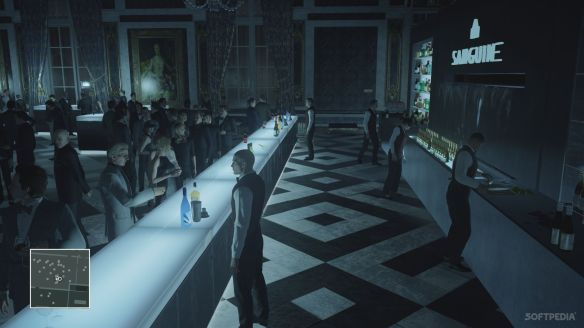 hitman-episode-one-review-501715-22