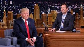 the_tonight_show_starring_jimmy_fallon_trump_2