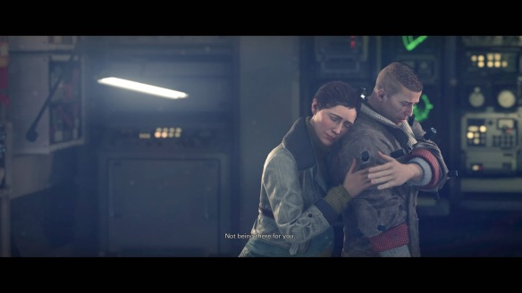 Wolfenstein® II: The New Colossus™_20171107163804