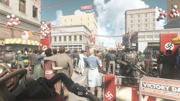 Wolfenstein® II: The New Colossus™_20171107165314