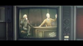 Wolfenstein® II: The New Colossus™_20171113213310